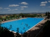 Byens pool