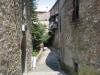 Gade i Chianni