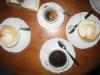 Kaffe i Casciana Terme