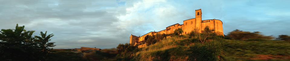 Lejlighed og ferie i Toscana